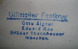 Otto Aigner 1