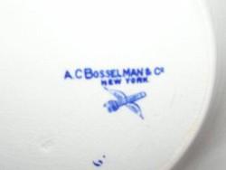 A.C.Bosselman & Co.