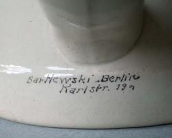 Bartlewski 1