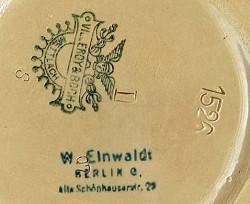 W.Einwaldt 1