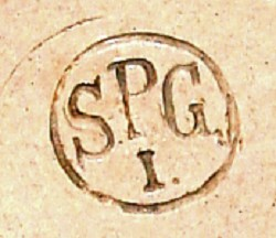 Simon Peter Gerz I 1