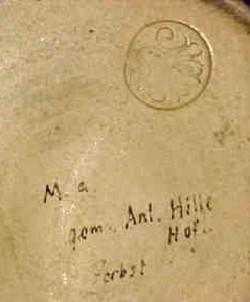 A.Hille