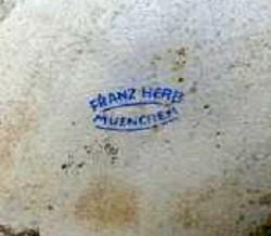 Franz Herb 1