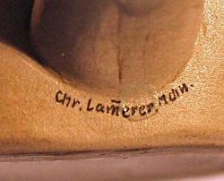 Chr.Lamerer 1