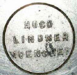 H.Lindner 3