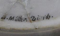 H.Müller 1
