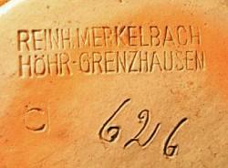 Reinhold Merkelbach 13