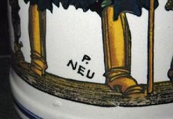 Paul Neu 2