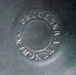 A&B.Pruckner 3
