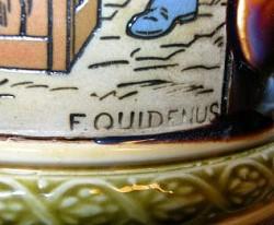Fritz Quidenus 2