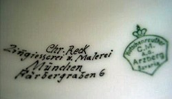 Chr. Reck 3