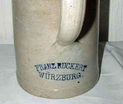 Franz Ruckert 11