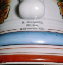 Kaspar Reischenböck 1