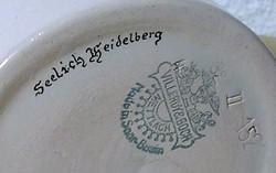 L. Seelig / L. Seelich 1