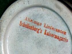 Schellenberg's Kaisermagazin 5