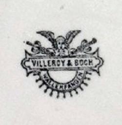 Villeroy & Boch - Wallerfangen