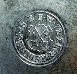 E.F.Wiedama 2