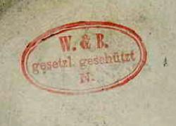 Wieseler & Beeri 1