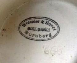 Wieseler & Beeri 3