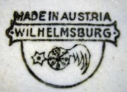 Wilhelmsburg 1