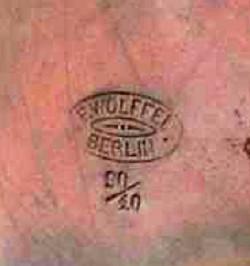 E.Wölffel 1