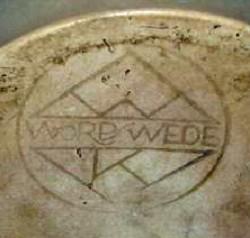 Word Wede