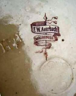 F.W.Auerbach 1