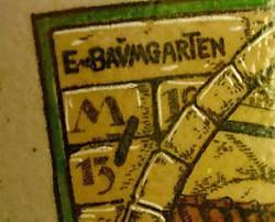 E.Baumgarten 1