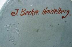 J.Becker 3