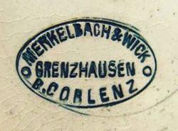 Merkelbach & Wick 7