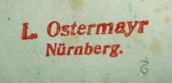 L. Ostermayr 10
