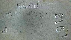 Franz Ringer 4