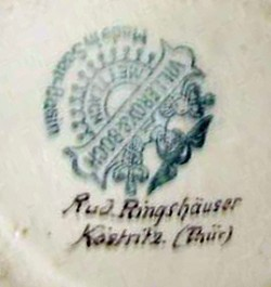 Rudolf Ringshäuser 1
