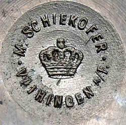 M.Schiekofer 1