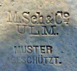 M.Sch. & Co. (et Cie.) 5