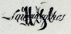 Paul Utzschneider & Cie - Sarreguemines 6