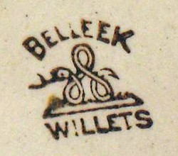 Willets Manufacturing Company 1