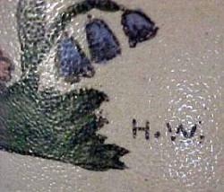H.W. 1