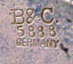 B&C 1