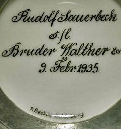 J.Becker 4