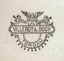 Villeroy & Boch - Torgau