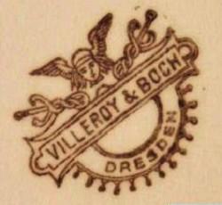 Villeroy & Boch - Dresden 2