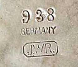 J.W.Remy 3
