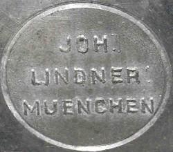 Johann Lindner 5