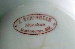 Joseph Schindele 11
