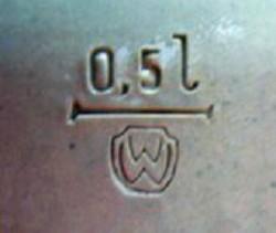 Wick-Werke 10