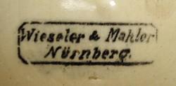 Wieseler & Mahler 1