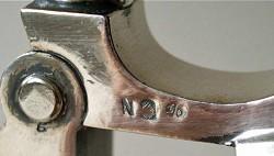 W.M.F. Württembergische MetallwarenFabrik 1