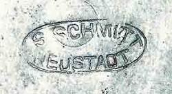 S.Schmitt