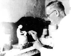 Wilhelm Kamp 1